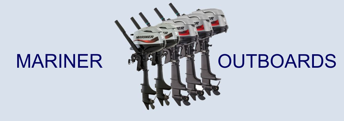 Cambridge Outboards slider image